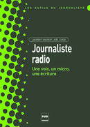 Le_journaliste_radio_cv10x14_medium.jpg
