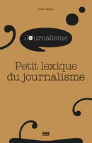 Petit_lexique_du_journalisme_cv10x15_medium.jpg